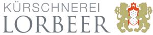 Kürschnerei Lorbeer-Logo